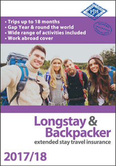 Longstaybackpacker_Thumbnail4